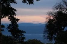 Sadiri Rainforest Lodge Bolivia (21)